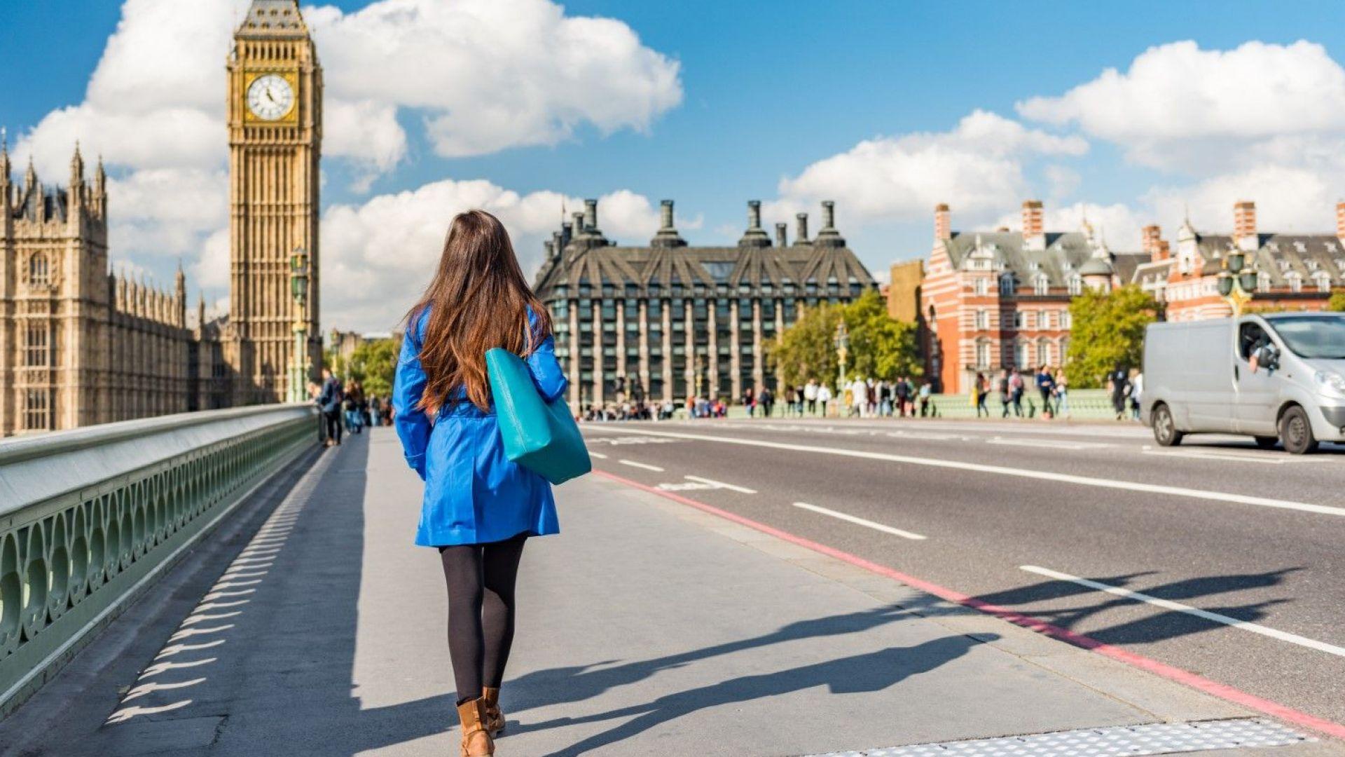Богатите европейци напускат спешно Великобритания