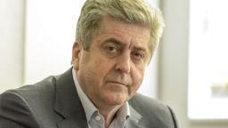 Георги Първанов: Необходима е нова енергийна стратегия