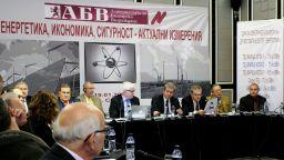 """Румен Петков за енергетиката: Продължаваме да сме разколебани """"кога, как и с кого"""""""