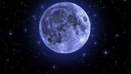 """Как ще се отрази върху зодиите лунният спектакъл """"3 в 1"""""""