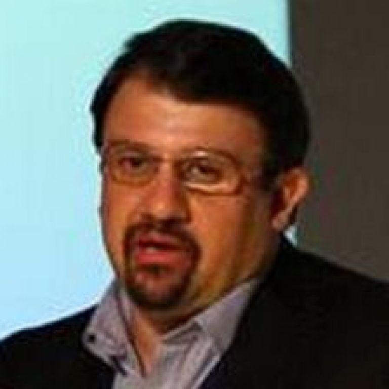 Настимир Ананиев, бивш председател на Транспортната комисия в Народното събрание