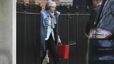 """3.5 милиона граждани на ЕС ще кандидатстват за статут """"уседналост"""" в Обединеното кралство"""