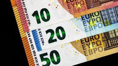 Шансовете на еврото да преживее Брекзит са много добри