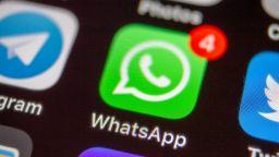 WhatsApp получи редица нови функции след последното си обновление