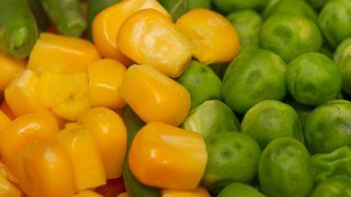 Зеленчуците, които пречат на отслабването
