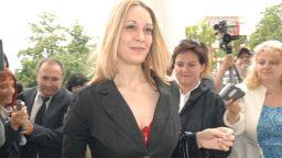 """Съдийка от имотната афера """"Приморско"""" осъди ВСС на 1300 лева"""