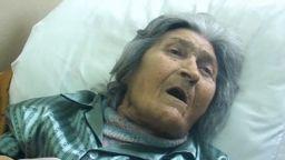Жалба срещу лекар - изгонил възрастна жена от болница