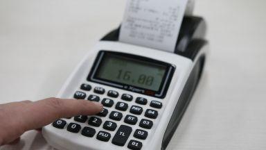 МФ отменя спорните изисквания за касовите апарати