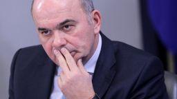 Премиерът нареди да няма ощетени пенсионери, заяви Петков