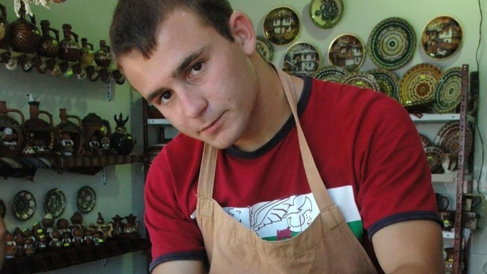 Всеки шести работещ млад българин  е изложен на риск от бедност