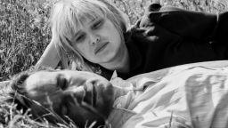 Носителят на Оскар Павел Павликовски -  специален гост на 23-тия София филм фест