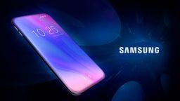 Официално видео с новите смартфони на Samsung