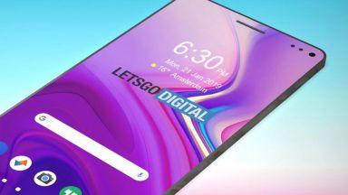 Samsung представи важна за смартфоните иновация