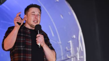 Тесла иска държавни субсидии от Германия за завода си за батерии
