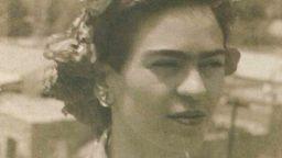 Фрида Кало - живот под знака на страданието, което ражда изкуство