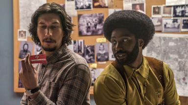 """Оскари 2019: Вижте приходите на номинираните за """"Най-добър филм"""""""