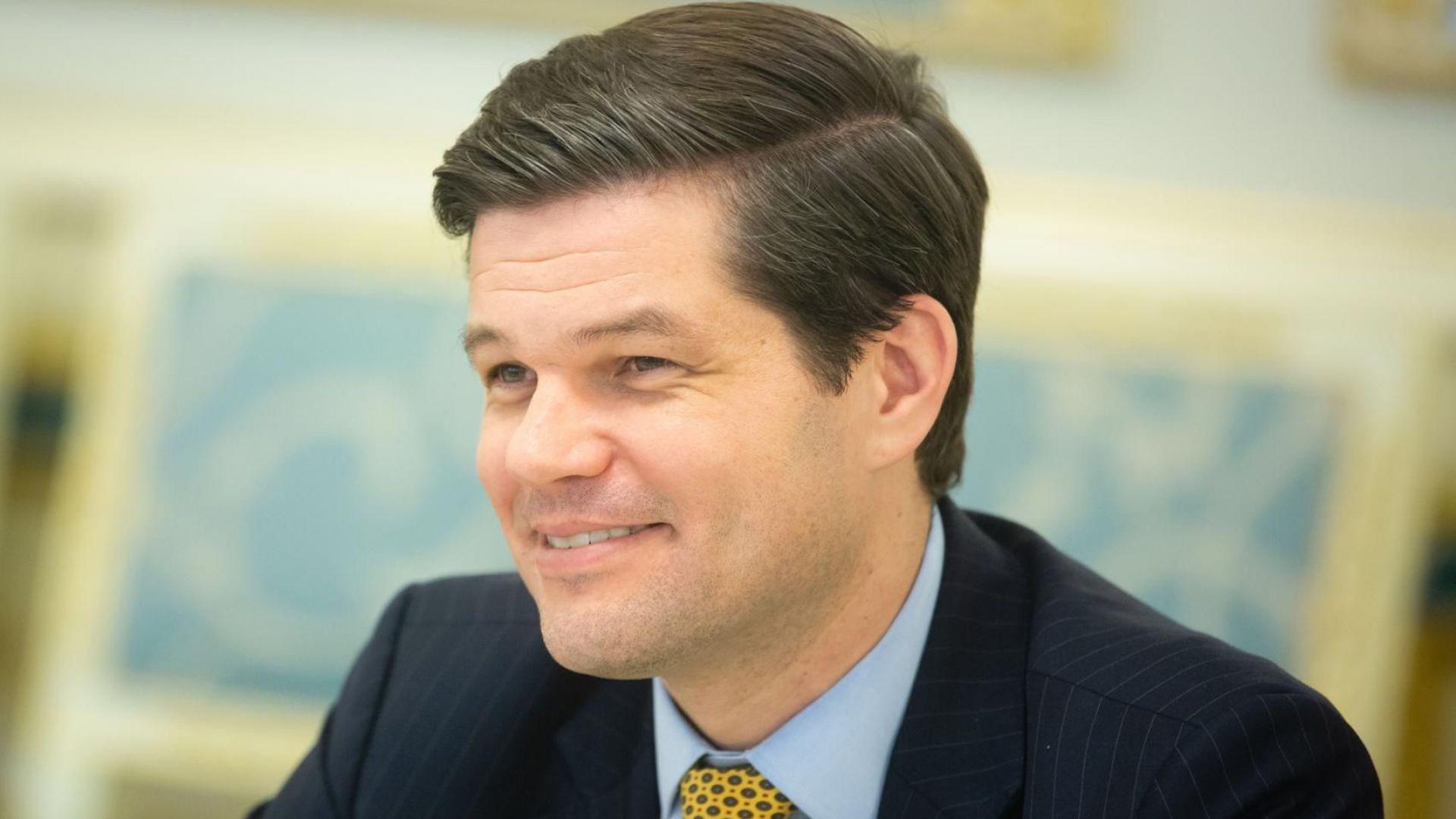 Подаде оставка най-високопоставеният дипломат, отговарящ за Европа в Държавния департамент