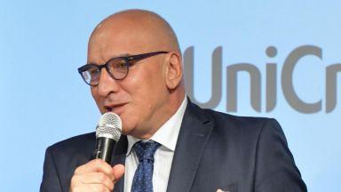 Левон Хампарцумян: Българинът е предпазлив при вземане на кредити