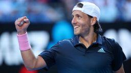 Още един елитен тенисист отказа да играе на US Open