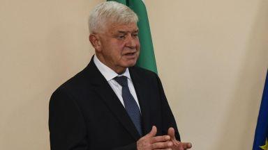 Министърът на здравеопазването сезира главния прокурор за зачестилите нападения над медици