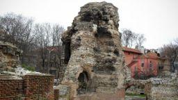 Три варненски атракции влязоха в 100-те национални туристически обекта
