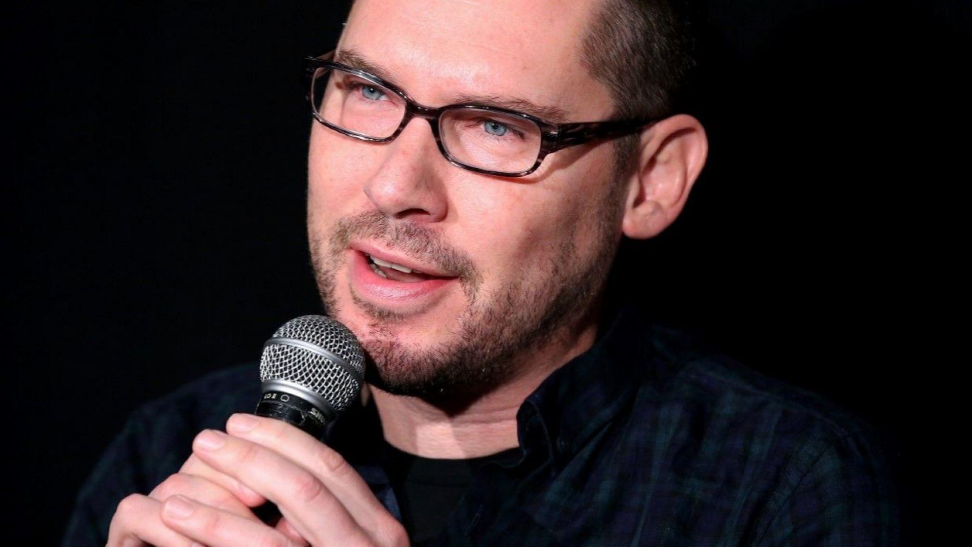 """Режисьорът на """"Бохемска рапсодия"""" обвинен в сексуално насилие над малолетни"""