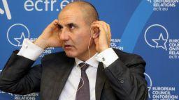 """Цветанов за случая """"Скрипал-Гебрев"""": Руският агент не е солов, а е изпратен от държавата"""