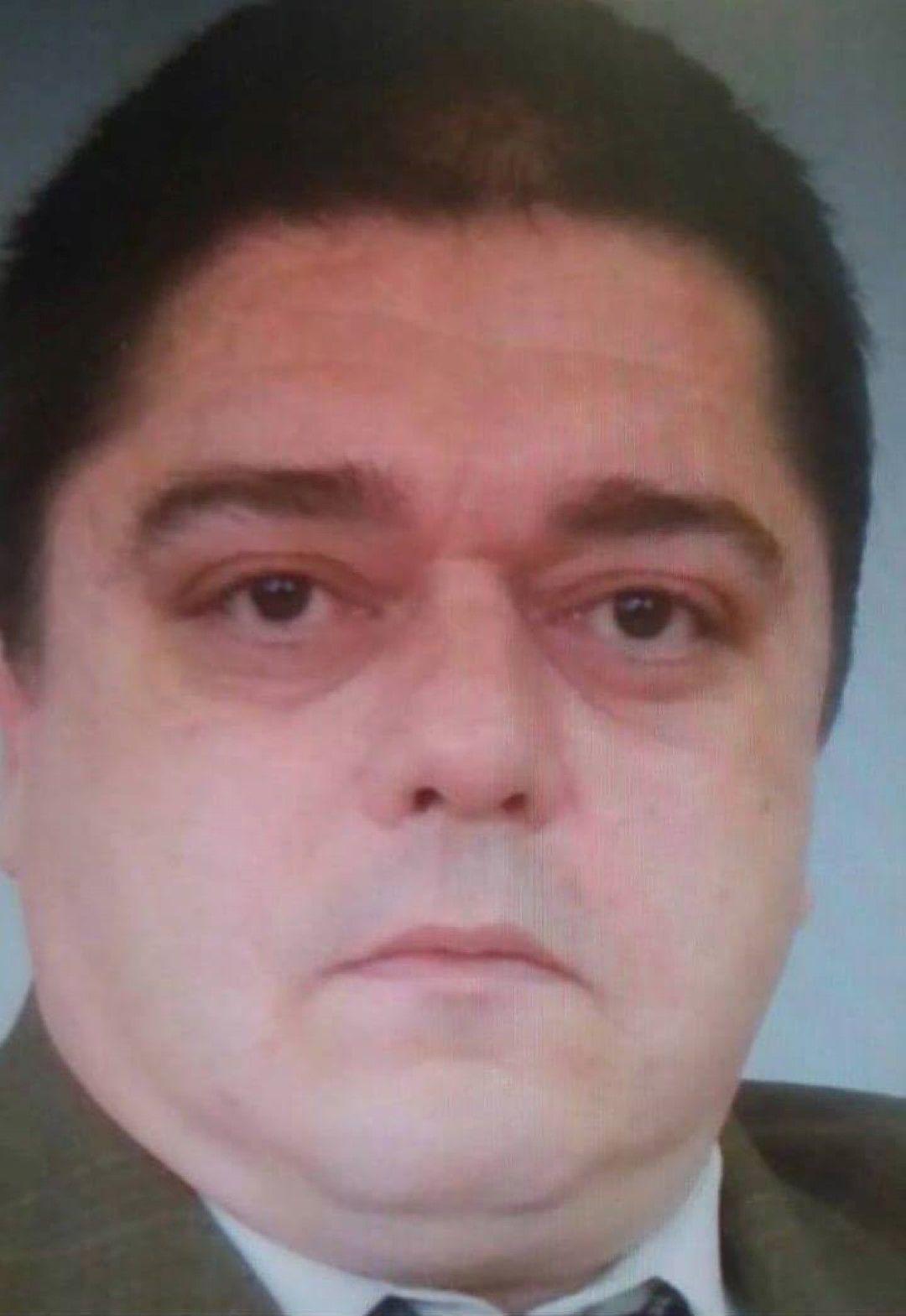 Георги Найденов