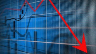 Икономистите очакват рецесия в САЩ през 2020 или 2021 година