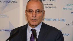 Управителят на БНБ: Как ще посрещнем задаващата се икономическа криза
