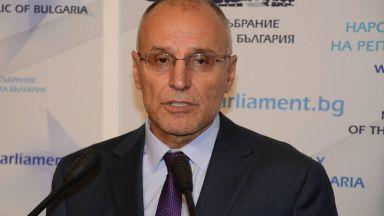 В БНБ си вдигнаха заплатите с над 5%, Радев ще получава 17 888 лв.