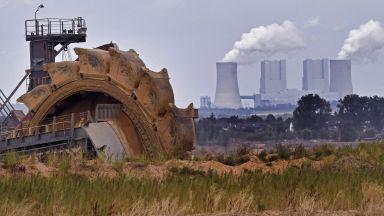 В ЕС съгласни да преразгледат данъците за енергоносителите