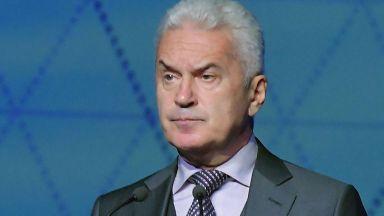 Волен Сидеров: На изборите се очертава да не сме заедно с коалиционните партньори