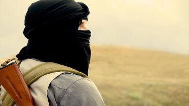 Мистерия около разбилия се в Афганистан самолет: Американски военен или неизвестен пътнически