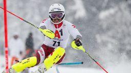 Алберт Попов в топ 30 на световното в Швеция