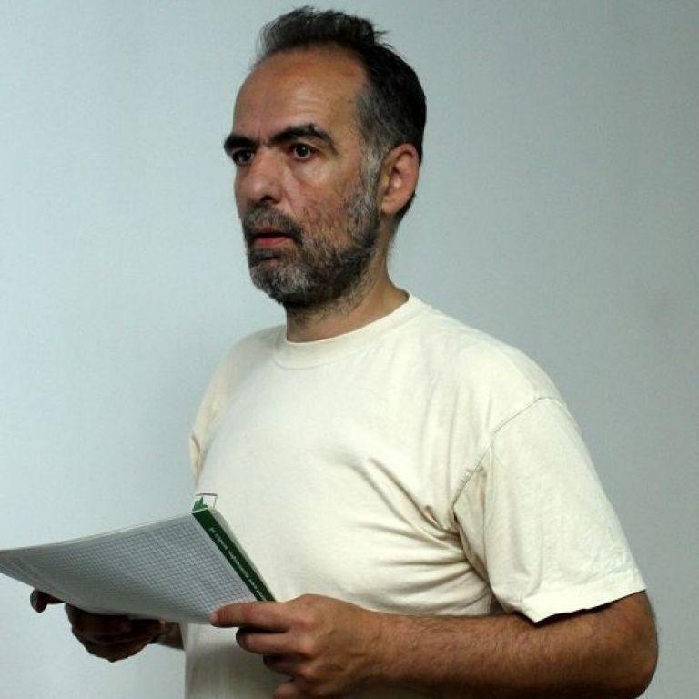Тома Белев, Асоциация на парковете в България