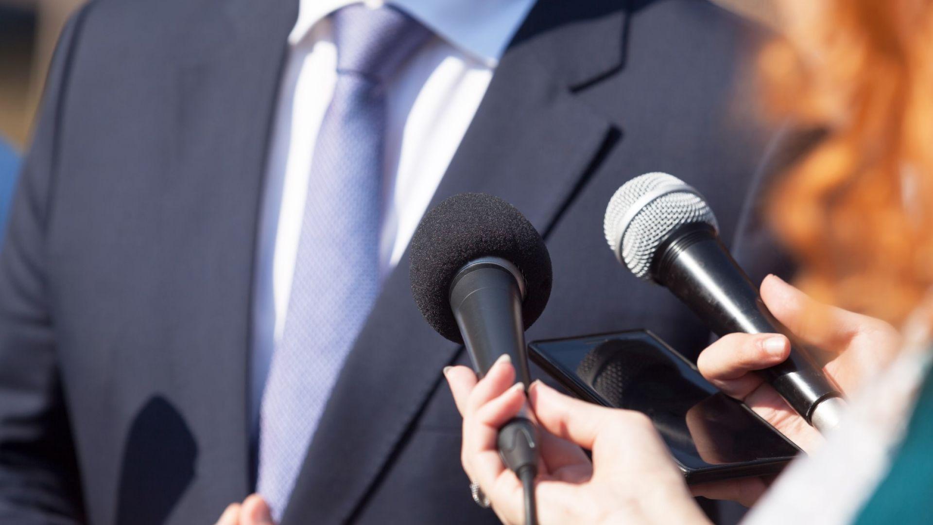 71% от българите: Политическата система работи за богатите