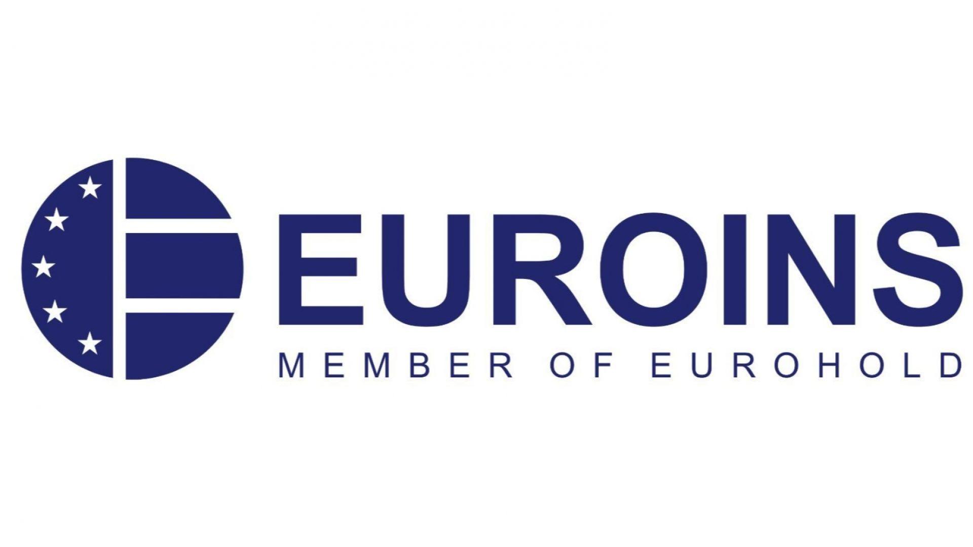 """Евроинс с уникална застраховка за българския пазар """"Правна помощ при ПТП"""""""