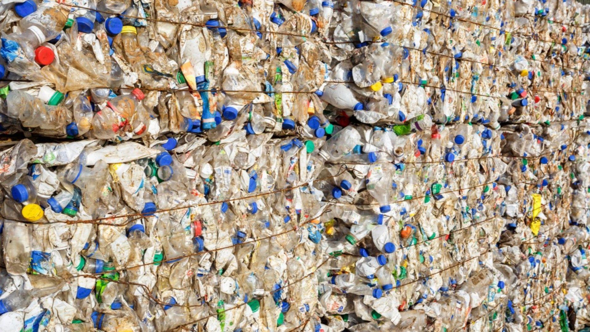 """""""Топлофикация Русе"""" и Община Русе обединиха усилия за намаляване на битовите отпадъци на града"""