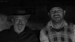 """""""Живи комини"""" на Радослав Спасов - филм за любовта, която оставяме след себе си"""