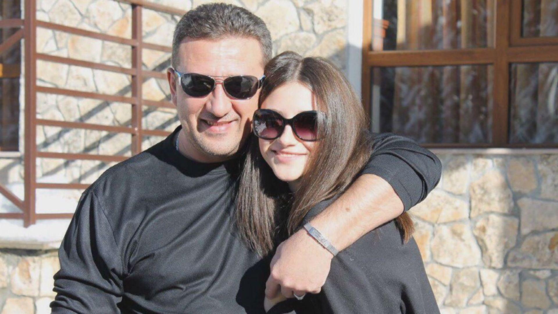 САЩ искат екстрадиция на българин, обвинен в пране на пари чрез биткойни