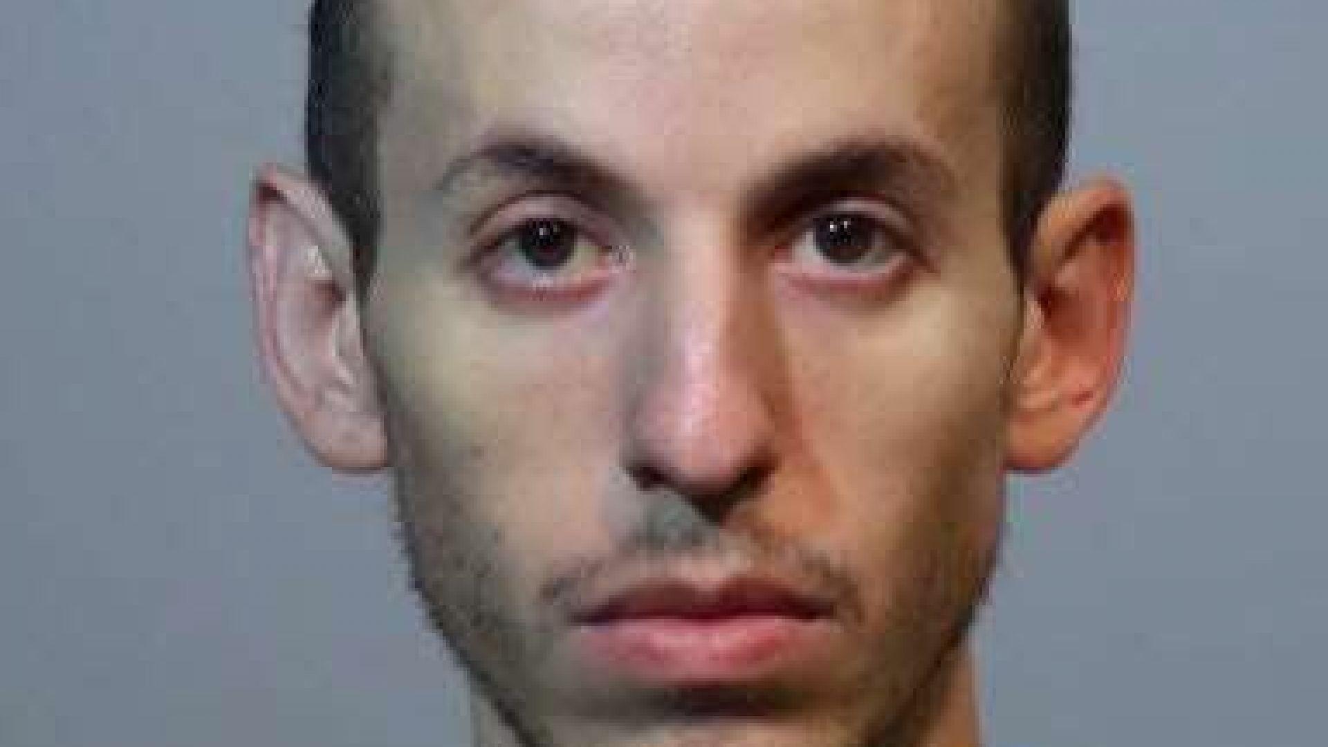 Американец уби близките си и прехвърлил парите им на жена в България