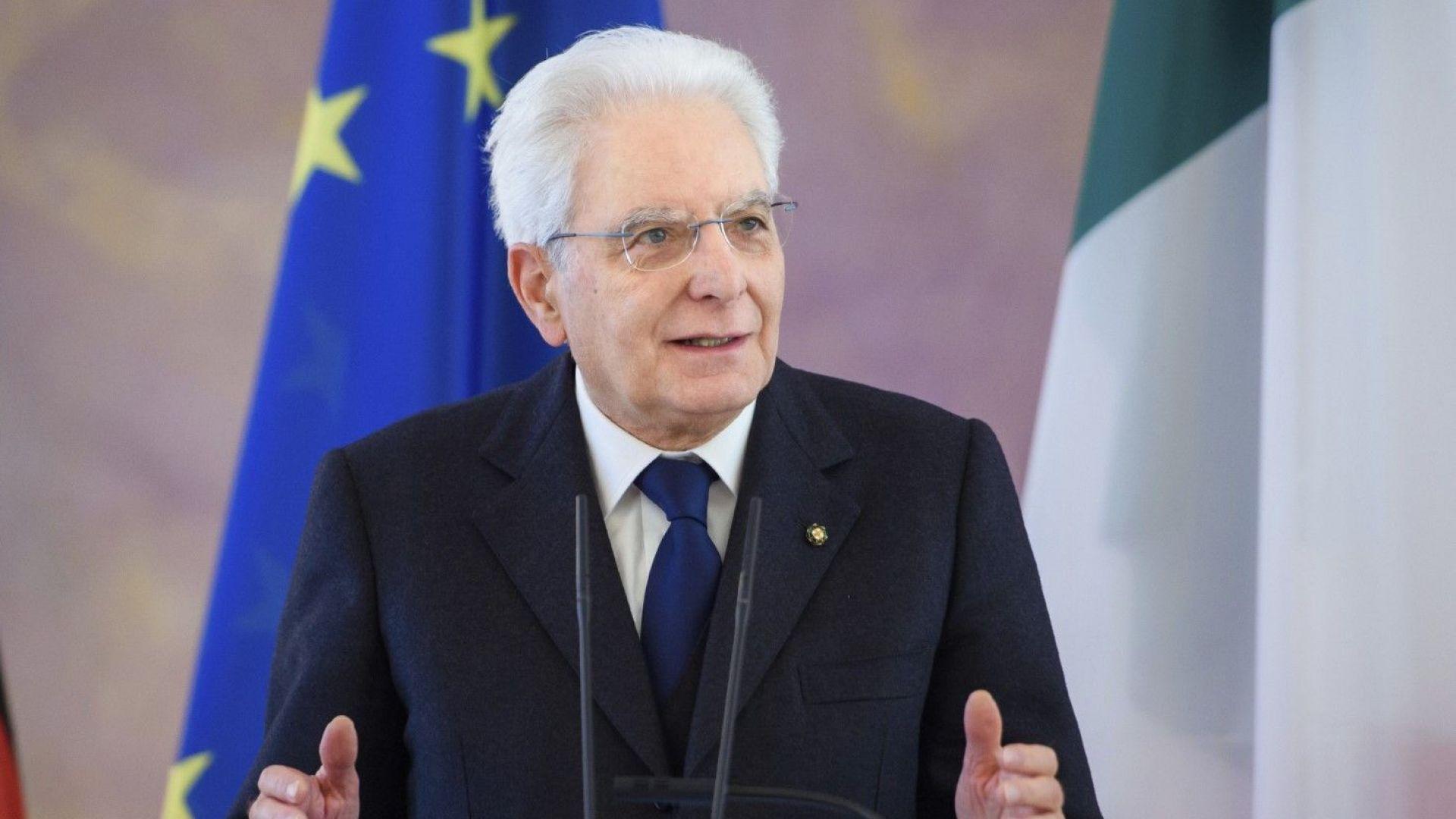 Италия намали с 5 години пенсионната възраст