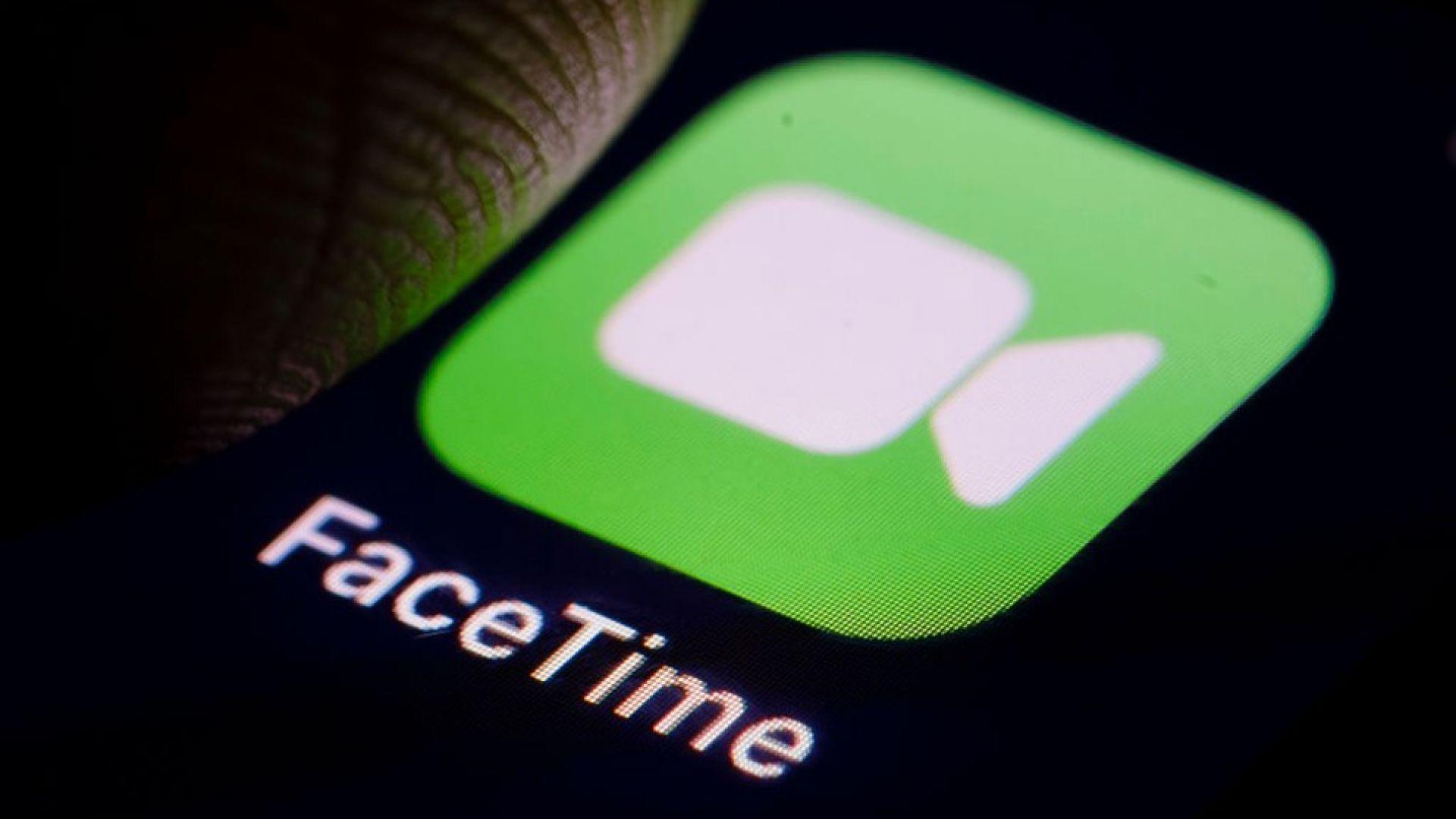 Бъг на Apple позволява подслушването от всеки