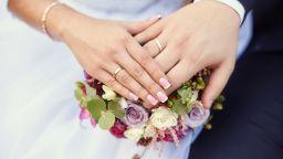 За десети път честваме Международната седмица на брака у нас