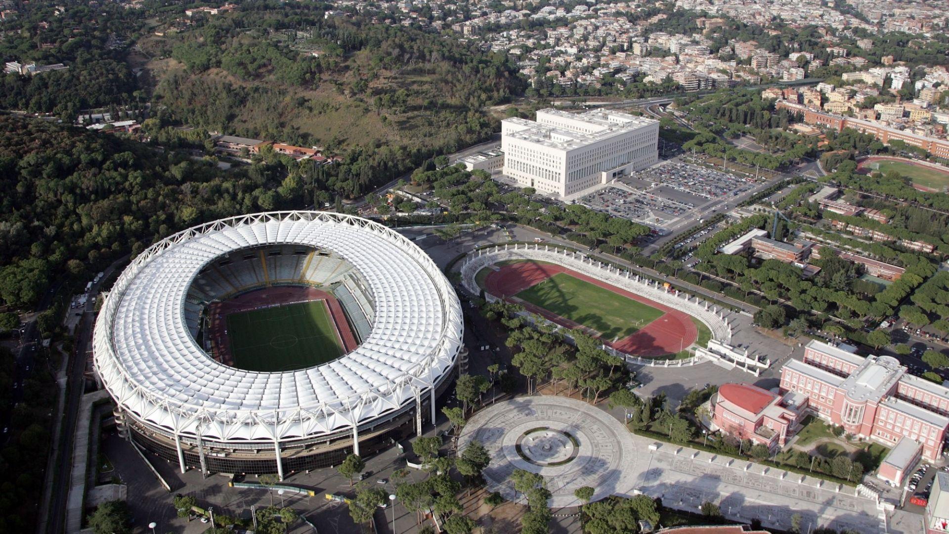 Член на ФИФА не очаква мачове с национални отбори до края на годината
