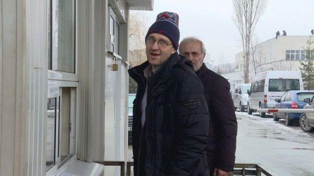 Александър Пантелеев