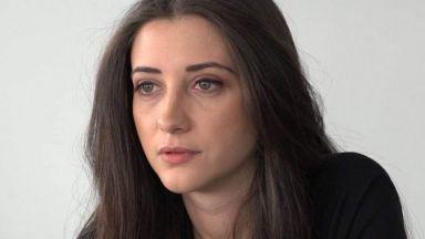 Румънци са причината за ареста на българина, обвинен за пране на пари чрез биткойни