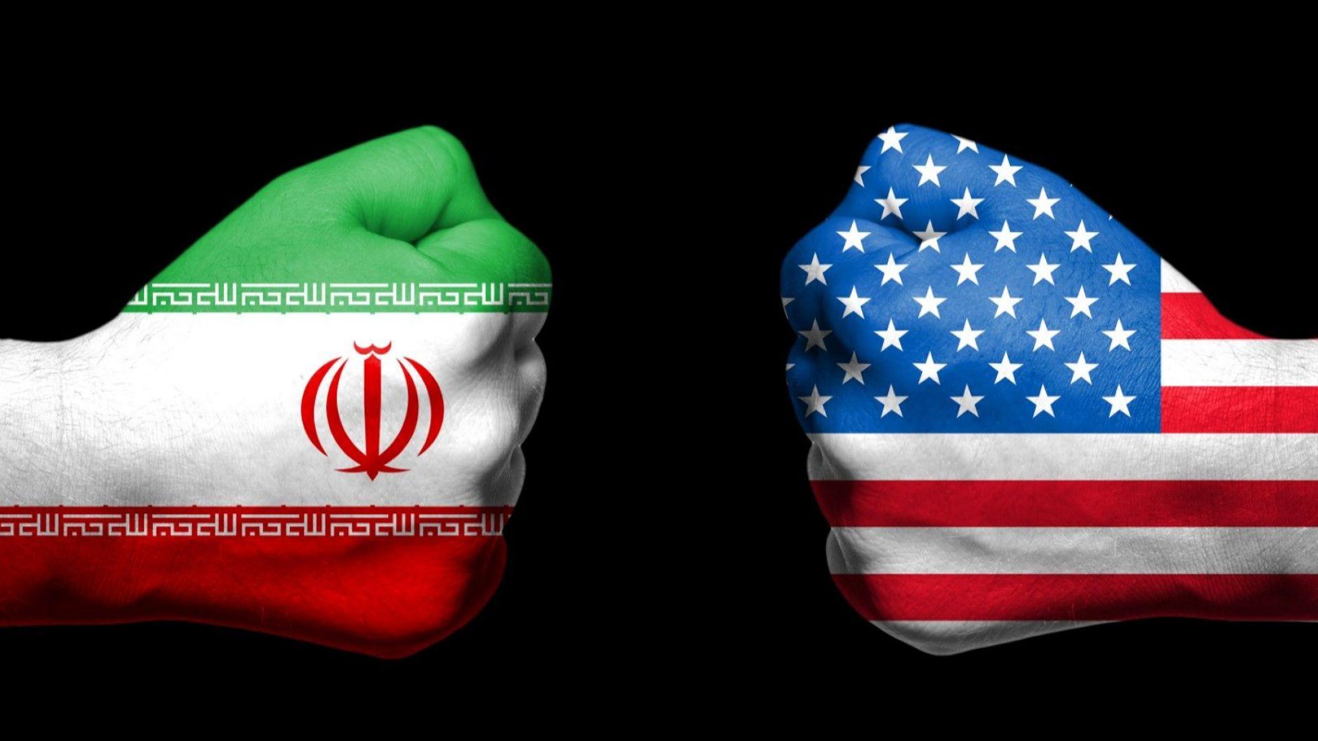 Германия, Франция и Великобритания основаха компания за търговия с Иран