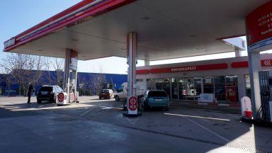 Браншовици: Законът за горивата трябва да бъде ремонтиран